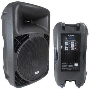 locação de caixas de som para festas e eventos sp